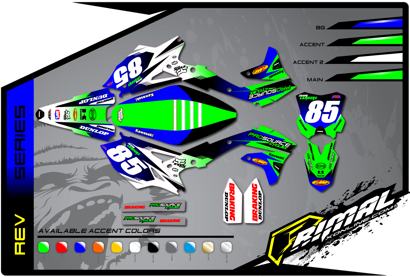 primal-x-motorsports-mx-graphics-motocross-graphics-kxf-450-kxf-250-kx125-kx-250-kx-rev-series