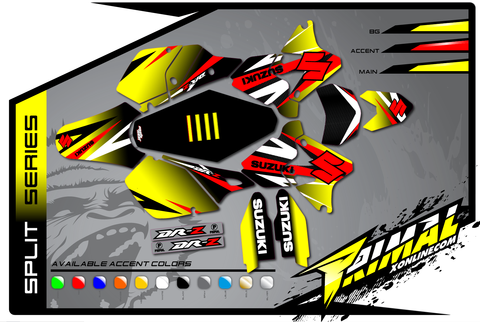 primal-x-motorsports-mx-graphics-suzuki-drz400-drz400sm-split-series-motocross-graphics-motocross-decals