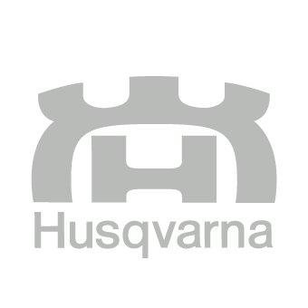 HUSQVARNA MX GRAPHICS